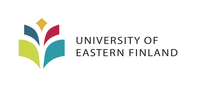 University of Eastern Finland (UEF) Electromagnetic Optical Engineering Group (EOE)