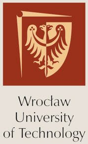Wroclaw University of Technology – (WRUT) Institute of Physics, Fibre-Optic Group