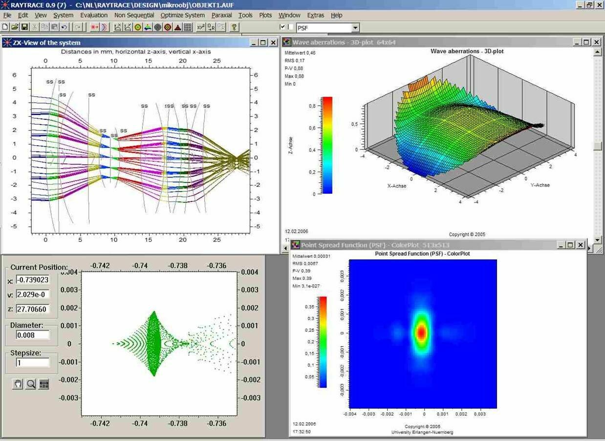 home design software europe home design software europe